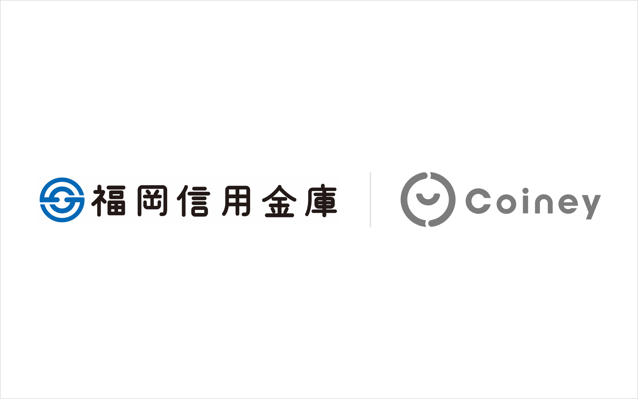 News_Coiney_Header-fukushin--2-