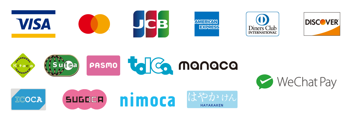 brand_logo01