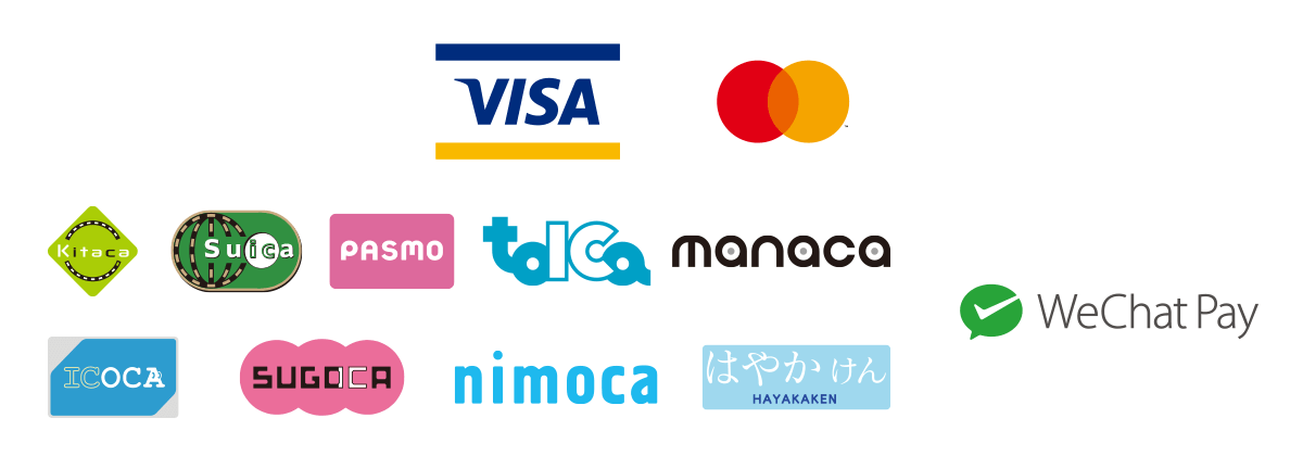 brand_logo02